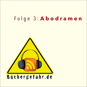 Episoden-Cover